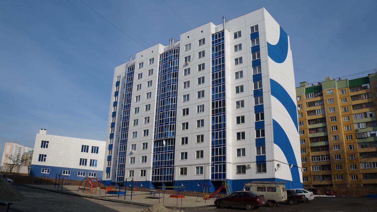Аренда квартир в Москве снять без посредников  5158